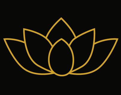 'Golden Hana' Sushi & Macrobiotica