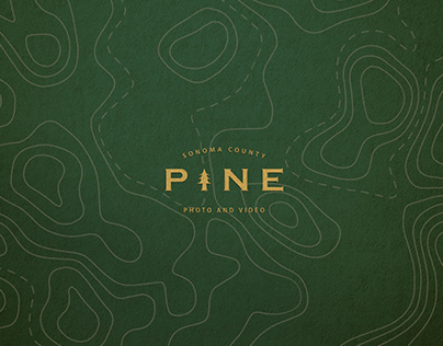 Pine Photo and Video