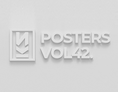Posters Vol42.