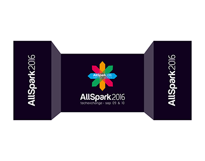 AllSpark 2016 | Techexchange | Website | Assets