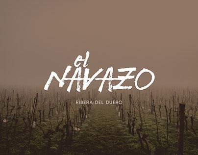 El Navazo