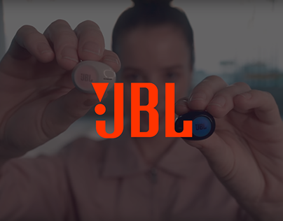 JBL — E-commerce