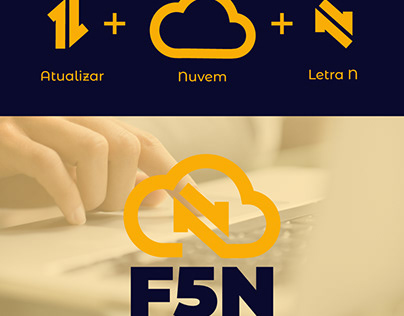 Redesign F5Network - F5N