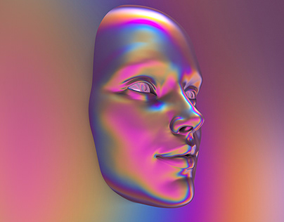 Artificial Human