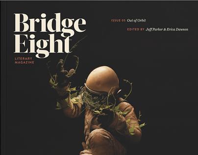 Bridge Eight
