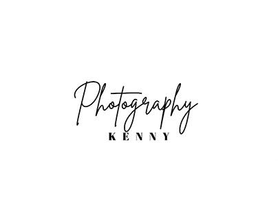 Photographer - Kenny Portraits