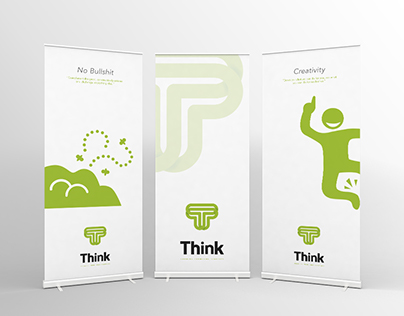 Think Accelerator