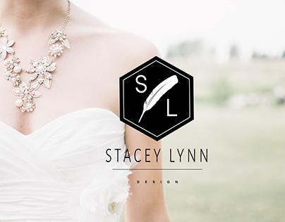 Stacey Lynn Design