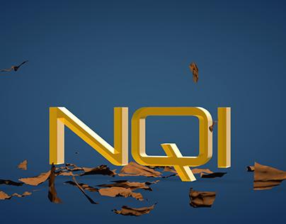 NQI - TV Spot