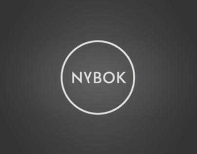 NYBOK