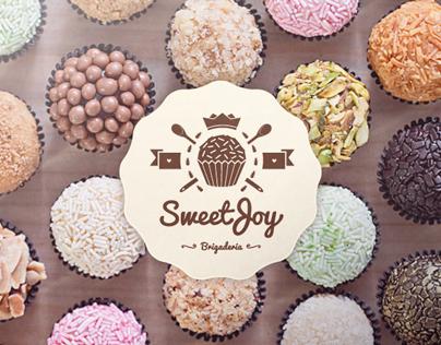 Sweet Joy Project