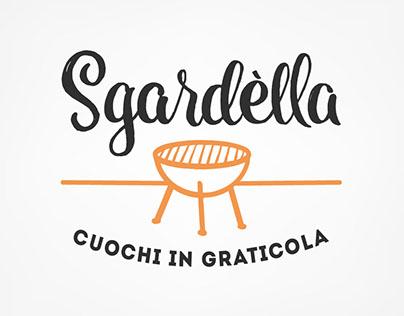 Sgardella - BBQ italy