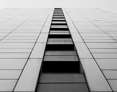 Grattacielo a Torino