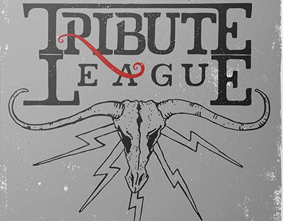 Tribute League – Identity