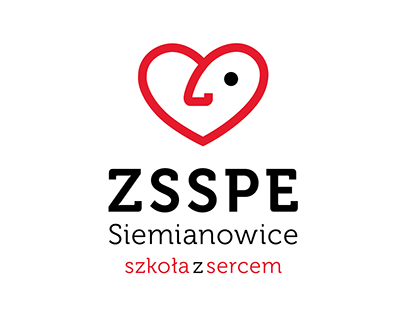 ZSSPE Siemianowice / Special School in Poland