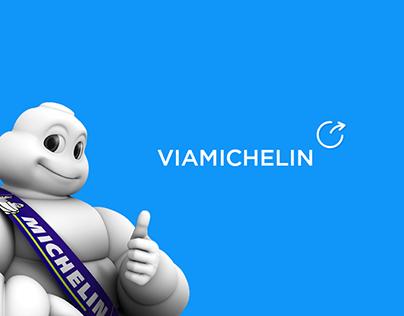 ViaMichelin