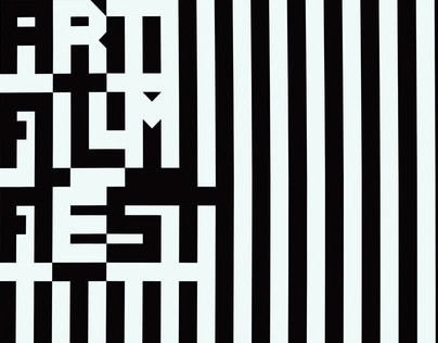 19. Art Film Fest