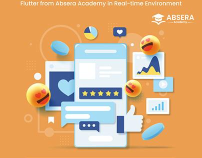 Best Mobile App Development Training