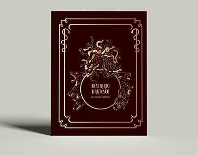 Progetto illustrazione - Docenti Le Vanvere