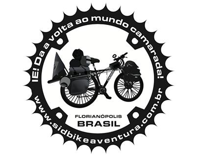 Sidmar Bike Aventura- logo