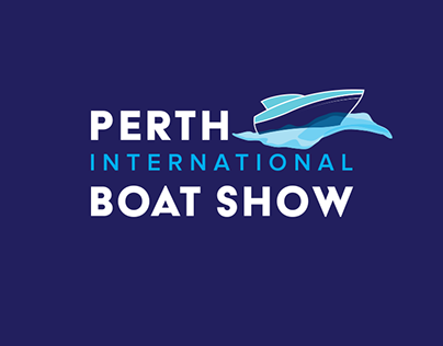 Alix Carnihan | Graphic Design - Perth  Boat Show