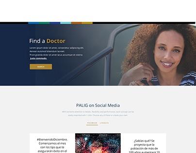 Panamerican Life Insurance