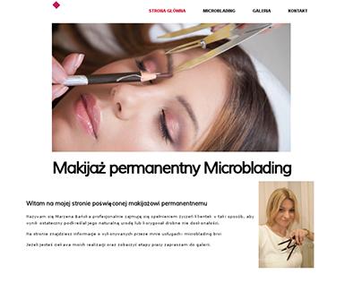 Microblading Wrocław