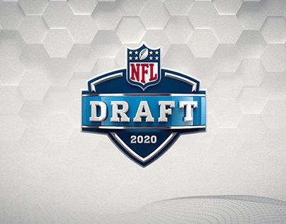 2020 NFL DRAFT: Prospect Primer