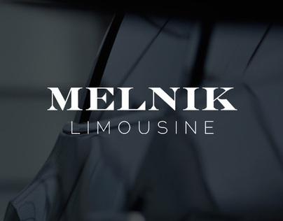 Melnik Limousine