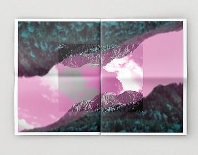 Utopia, Dream Exhibition