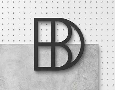 Baczmańska Design