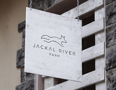 JACKAL RIVER FARM