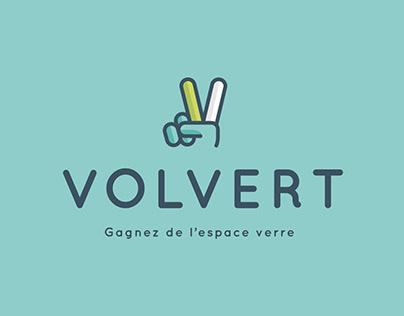 Volvert
