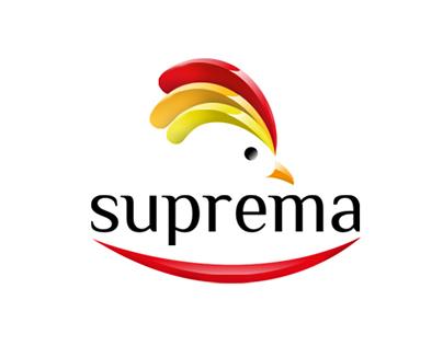 Pollería Suprema