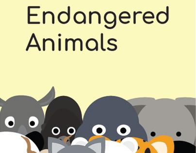 endangered-swinger-party-endangered-free-big-cock-pornstar-sex-pictures