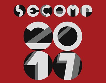 SECOMP 2017