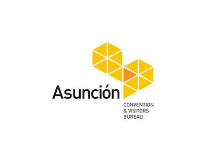 Asunción Convention & Visitors Bureau
