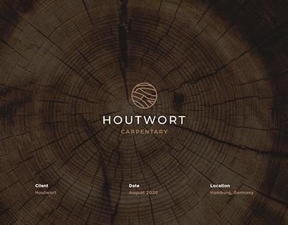 HOUTWORT IDENTITY