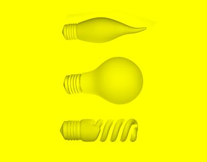 Lightmaker