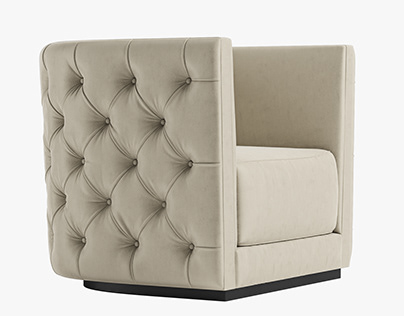 Opera Contemporary Sofa and Armchair