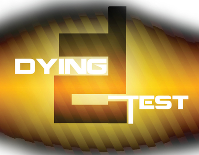 Dying To Test - Game Design