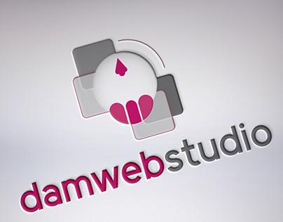 Damwebstudio 2016