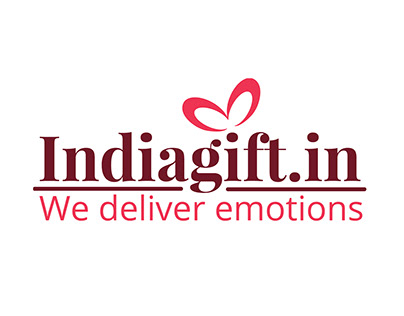 Birthday Gifts Online - Indiagift