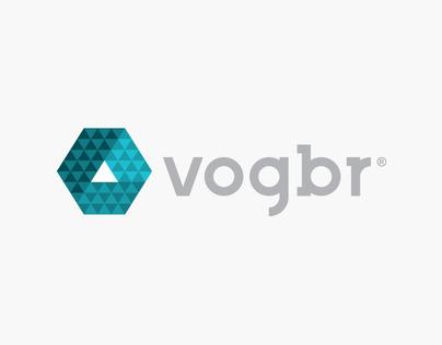 VogBR