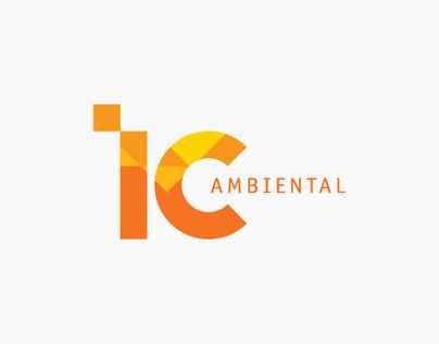 IC Ambiental