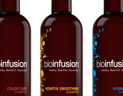 3D Walgreens bioinfusion