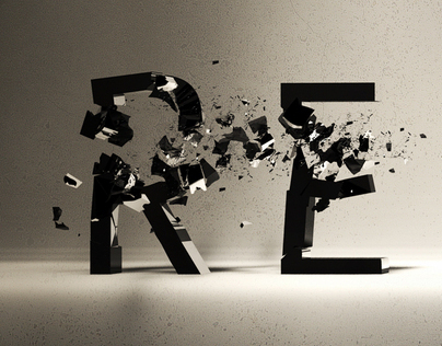 REVOLVER | Techno