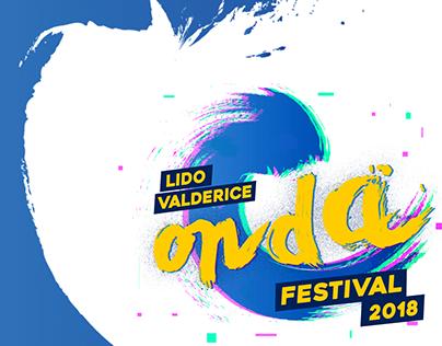 Onda Festival 2018