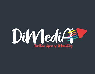 DiMedia agency