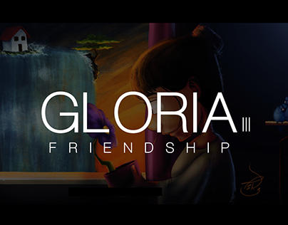 Gloria-III-Friendship